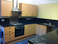 Large double room in Walton. 4 bedroom 2 bathroom with wifi, council tax and utilities included