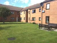 0 bedroom flat in Rotherham, Rotherham, S66