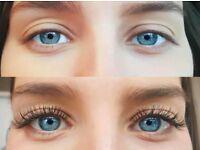 FREE Individual eyelash extensions - WATFORD, PINNER, HARROW