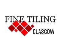 Tiler Glasgow