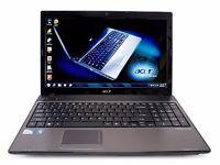 ACER Aspire 5741Z (Win7x64) Laptop
