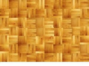 Wanted: Few Parquet flooring for damaged small area