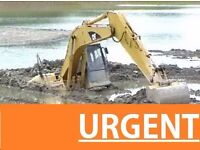 DIGGERS AND MORE FOR EXPORT?!!!! HITACHI CAT JCB AND MORE