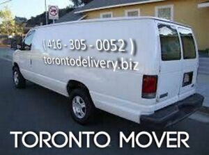 JUNK REMOVAL-furniture and appliance removal-4!6-305-0052