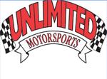 EUnnlimitedMotorSports