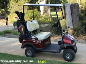 golf carts | Golf | Gumtree Australia Free Local Clifieds on