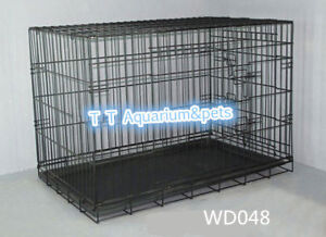 Brand new XX Large Dog Crate ON SALE NOW