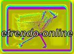 etrendo-online