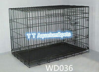 Brand new large Dog Crate ON sale