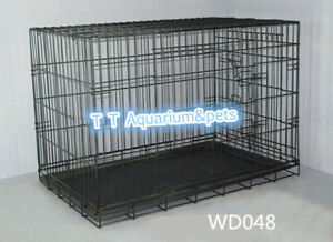 Brand new XX Large Dog Crate super special special special