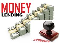 In Need Of Funds To Grow/ Improve Your Business??