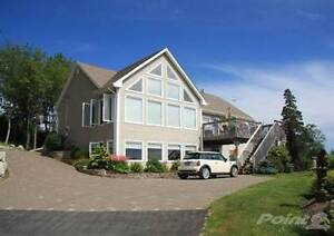Homes for Sale in Black Point, Halifax, Nova Scotia $565,000