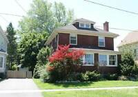 Homes for Sale in Bowen Road, Fort Erie, Ontario $229,900