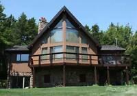 Homes for Sale in Oxford, Nova Scotia $390,000