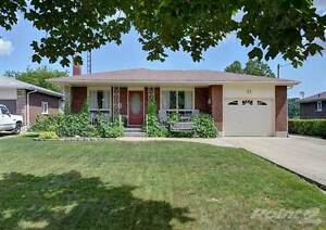 21 Oxford Street, St. Catharines, ON