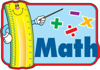 Math Tutor is available for 2018-2019 school year