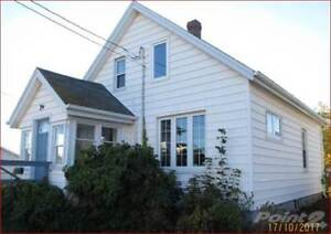 Homes for Sale in Summerside, Prince Edward Island $79,900