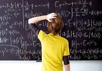Cours de mathématiques privés