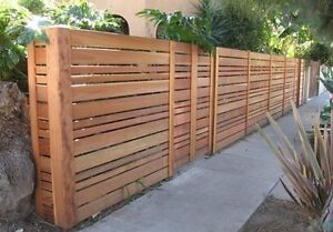 Looking for free fence boards