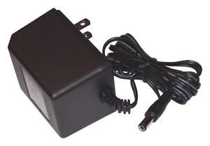 NORTEL VISTA-350,390 16VAC/500MA WALL TRANSFORMER POWER SUPPLY