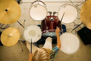 $20 Private Music Lessons Epping Whittlesea Area Preview