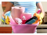 Ladies of London aged 25-54yrs needed for project about cleaning products! Receive £60!