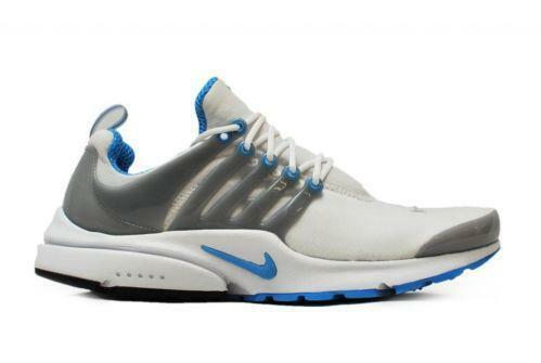 timeless design 4a921 5593f Nike Presto  Clothes, Shoes   Accessories   eBay