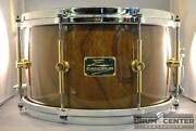 Canopus Snare