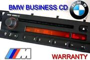 BMW 3 Series CD Player