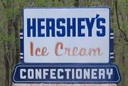 Hershey Ice Cream