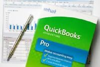 QuickBooks Training and setup for your business