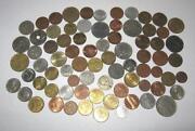 Münzen Lot