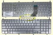 HP HDX18 Keyboard