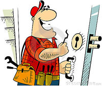 HANDYMAN SERVICES FOR YOU
