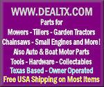 DealTX.com