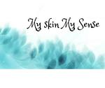 My skin My sense