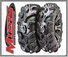 28 ATV Tires