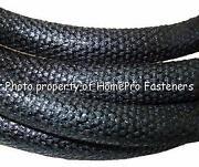 Asphalt Wire Loom