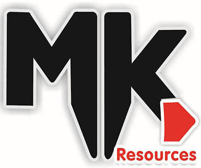 ManufacK Resources