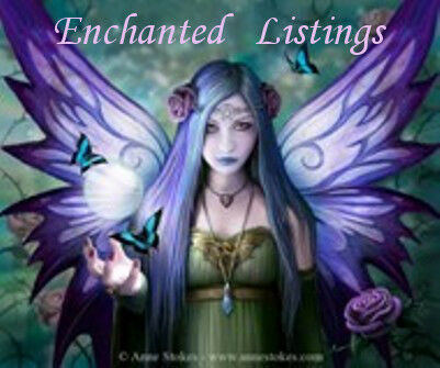 enchantedlistings