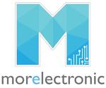 morelectroniccom