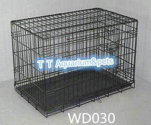 Dog Crates For Sale Kijiji
