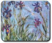Monet Mouse Pad