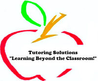 Tutoring Company Nominated for 3 Awards- FREE Consultations!