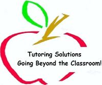 French and English In-Home Tutoring- Great Prices!