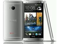 For sale HTC ONE 32GB
