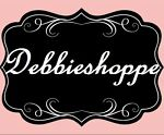 debbieshoppe