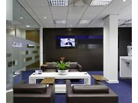 Newcastle upon Tyne Serviced offices - Flexible NE1 Office Space Rental