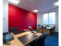 Flexible Office Space Rental - Leeds (LS1) Serviced offices