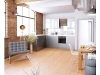 MUST SEE!! 1 bed flat Mansion House station Available 806692